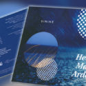 Helin-Mari-ArderSinine-2019-shop-01