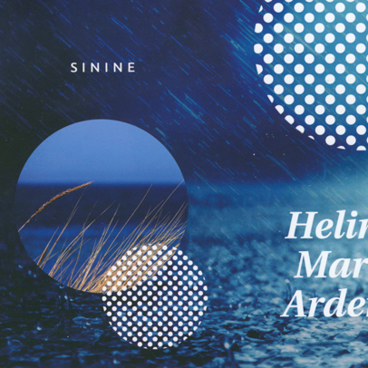 Helin-Mari-ArderSinine-2019-sqr-01
