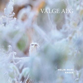 helinmari-Valge-Aeg-b-02-406