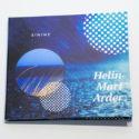 Helin-Mari-ArderSinine-2019-shop-02