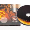 Helin-Mari-Arder-Must-00+++