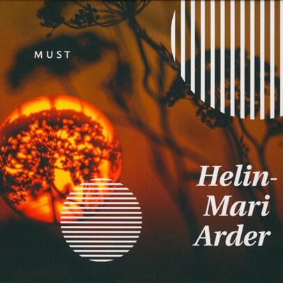 Helin-Mari-Arder-Must-00