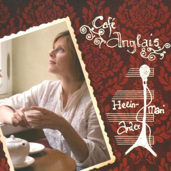 hm-cafe-anglais