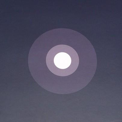 Öö valgus