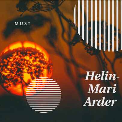 Helin-Mari-Arder-Must-00