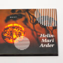 Helin-Mari-Arder-Must-00+